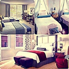 Save Money on Guest Room Essentials with DirectBuy of St. Paul | Save Money on Guest Room Essentials with DirectBuy of St. Paul | Scoop.it
