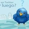 Twitter como Herramienta en Educación