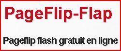 Online Free Flash Pageflipper | Outils en ligne pour bibliothécaires | Scoop.it