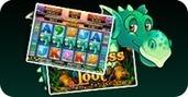 Bonus Reward Casino Poker en Ligne | Les sites de casinos et poker en ligne pour les joueurs du territoire Français | Scoop.it