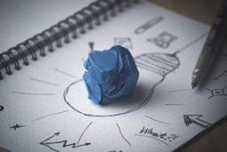Tips bij de toepassing van Design Thinking bij leren | | Leren en Innoveren | Scoop.it