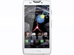 How to root or unroot the Droid RAZR HD XT925 / XT926 - All Articles Base | xt926 | Scoop.it