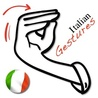 L'importance des gestes en langue italienne