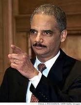 Obama DOJ in $2.5 Million Sandy Hook Payout   Criminal Justice in America   Scoop.it