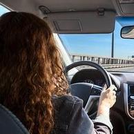 Los errores que no debes cometer al conducir tu coche | Seguridad Vial | Scoop.it