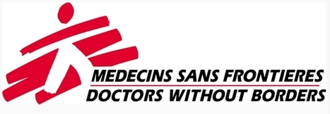 "Bahrain: The Targeting of Employee and Office of Doctors Without Borders"" Médecins Sans Frontières"" 