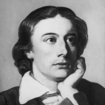 John Keats Biography | Romantic poets | Scoop.it
