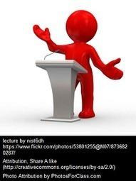 Plantillas de evaluación (I) - Detalle Recursos - educaLAB | Escuela y virtualidad | Scoop.it