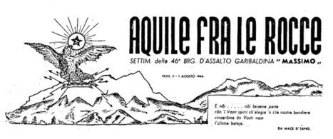 Stampa e Resistenza: raccolta on line di stampa clandestina | Généal'italie | Scoop.it