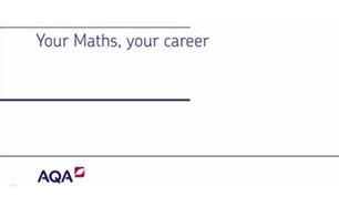 AQA - GCSE Maths - Home page | GCSE Maths | Scoop.it