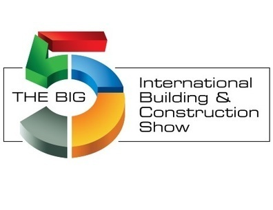 CustomerService.ae and LiveAdmins to Exhibit at THE BIG5 | GCC Customer Service | Scoop.it