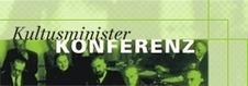 4. Koordinierung der länderübergreifenden Zusammenarbeit der Kultusministerkonferenz | III. Föderale Kulturpolitik in Deutschland | Scoop.it