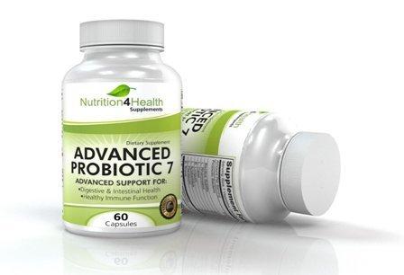 probiotic supplement | Colon Cleansing  Supplement | Scoop.it
