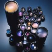 Camerapocalypse: How photography's titans will survive smartphones - Digital Trends | Digital Alchemy | Scoop.it