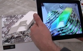 Augmented Reality Serves Both the Customer and the Business | AR | Scoop.it
