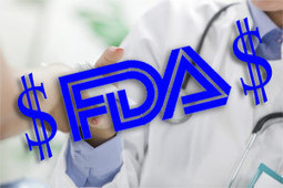 FDA and Pharma: Emails Raise Pay-for-Play Concerns | Creative Human Communications | Scoop.it