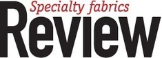 Knitting wearable technology - Specialty Fabrics Review magazine | shubush healthwear | Scoop.it