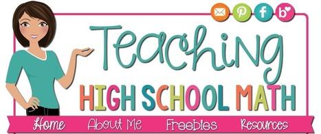 Teaching High School Math: Snippets of Video on You Tube for High School Math | Recursos Interesantes de Matemáticas | Scoop.it