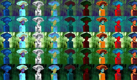 The Curator Interview: Bisi Silva, Articles | ARISE | art move | Scoop.it