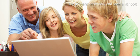 Pupil Reward Points - school rewards system | SchooL-i-Tecs 101 | Scoop.it