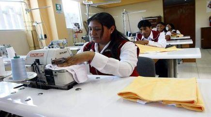 Perú es el segundo país con los costos más bajos para hacer emprendimientos | Noticias Perú | Scoop.it