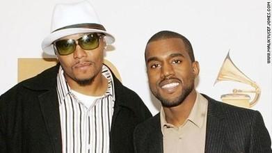 The conflicted politics of a hip-hop Republican - CNN | Hip Hop for Social Change | Scoop.it