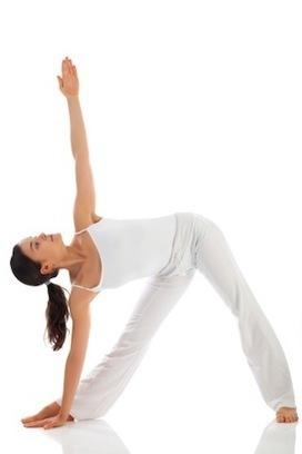 5 luoghi comuni sullo yoga: sfatiamo qualche mito - Donne sul web | Consigli per il Stare Bene | Scoop.it