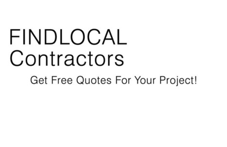Post Home Improvement Projects | Remodeling, Home Improvement | Home Improvement Leads | Home Remodeling | Home Improvement Contractors | Scoop.it