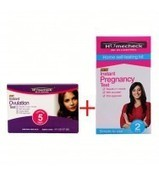 Ovulation Test Kits - Buy @ Best Price - Free Shipping! | Ovulation Test Kits - Buy @ Best Price - Free Shipping | Scoop.it