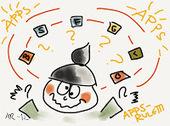 Opeblogi: Opetusta tekniikka edellä vai perässä? | Better Learning | Scoop.it