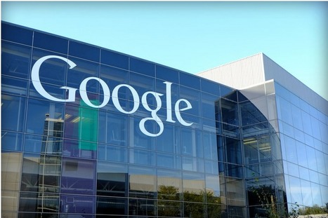 Google will soon unveil a new system for real-time voice translation   Translation technology & language processing   Scoop.it