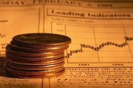 Le 10 regole per investire bene i propri risparmi (Parte 2)   The Economist's Side   The Economist's Side   Scoop.it