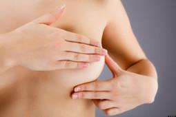 Breast Augmentation Surgery - AsiaCosmeticThailand.com | Breast Augmentation Thailand | Scoop.it