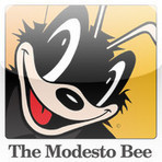 The Modesto Bee | Solar's future is so bright, you'll have to wear shades | Shimer College alumni | Scoop.it