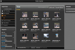 Pinnacle Studio 16: Ultimate Video-Editing Software? - PCWorld (blog) | Web Development and Softwares | Scoop.it