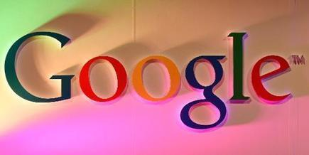 Germany slaps Google with data collection limits | News we like | Scoop.it