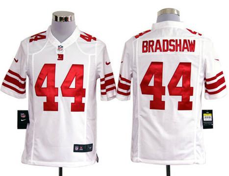 Welcome to shop cheap New York Giants jerseys,2014 New Cheap NFL Nike Jerseys sales Peak | Fashion | Scoop.it