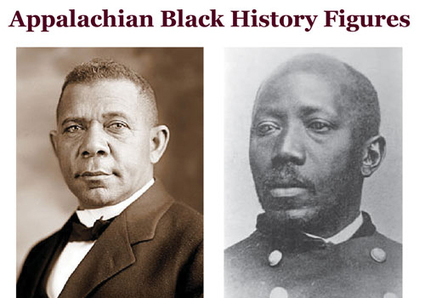 Stripmining Black History Month | EcoWatch | Scoop.it