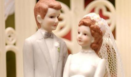 Bad marriage, broken heart? | Sustain Our Earth | Scoop.it