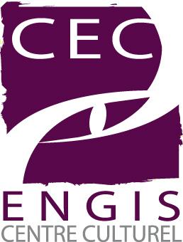 Ateliers 2013-2014 I Engis I Centre d'Expression et de Créativité du Centre culturel d'Engis | Programme 2013-2014 des ateliers créatifs en Wallonie et à Bruxelles | Scoop.it