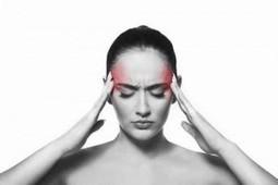 Sur notre blog - La méditation de la pleine conscience combat efficacement la douleur. | La pleine Conscience | Scoop.it