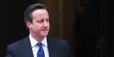 'I Will Resign As PM If I Fail To Deliver Referendum' | Business Video Directory | Scoop.it