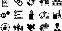 Passez au management 3.0 (c'est urgent !) | Conseil en communication | Scoop.it