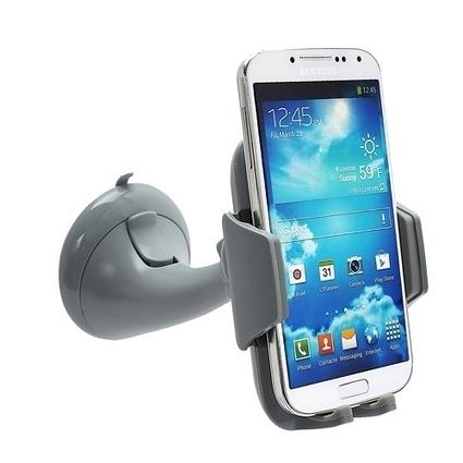 Découvrez les nouveaux accessoires pour votre Smartphone et/ou ... - Point GPhone | Cartouches Neopost | Scoop.it