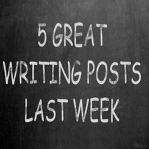 5 Great Writing Posts Last Week - Hugh O. Smith | 6-Traits Resources | Scoop.it