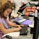 Las redes sociales en la educación | Tic y Ele | Scoop.it
