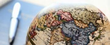 La Caixa y Casa Asia ofertan becas para cursar un MBA en India o China | Viajes | Scoop.it