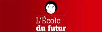 Portraits de l'école du futur : Le nouveau livre blanc | Time to Learn | Scoop.it