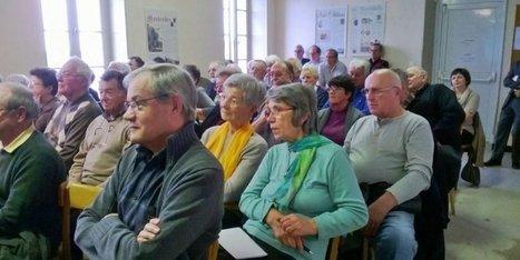 La généalogie attire les curieux - Sud Ouest | Histoire Familiale | Scoop.it