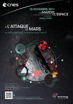 Devenez Extra-twitteurs ! | Mars en août | Scoop.it